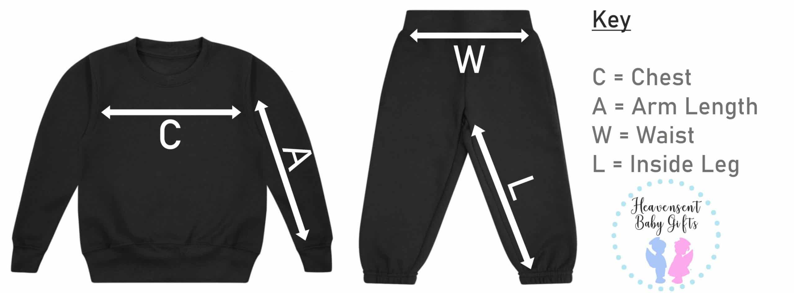 Sweatshirt Tracksuit